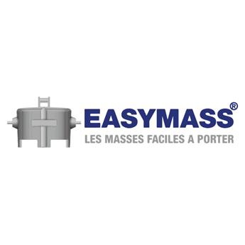 Image du fournisseur EASY MASS