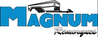 Image du fournisseur MAGNUM Remorques