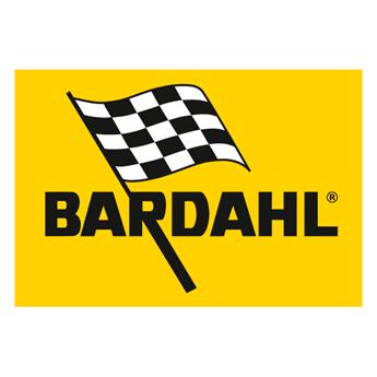 Image du fournisseur BARDAHL