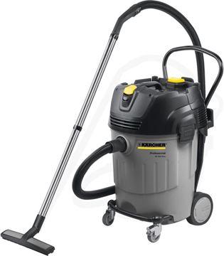 Image de Aspirateur eau et poussière NT 65/2 Ap