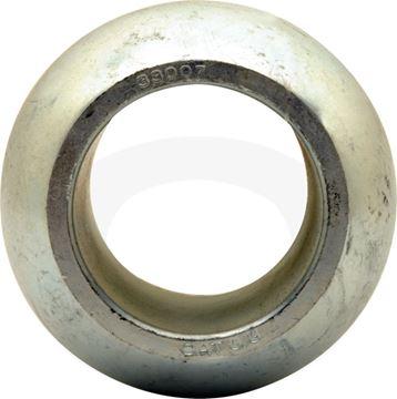Image de Rotule Attelage