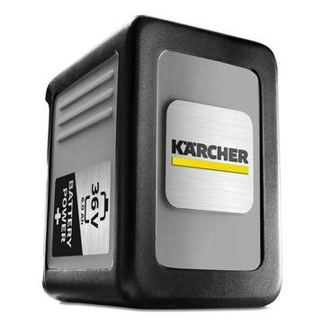Image de Batterie Power +36/60