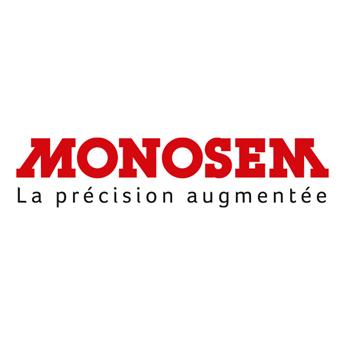 Image du fournisseur MONOSEM